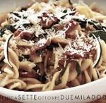 FOOD / by Nobiletti & Veglia STUDIO9 ARCHITETTURA