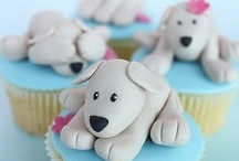 Doggy Related Items