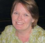 Joan O'Brien Law / Joan O'Brien Law is a Feng Shui Professional in Stratford, Connecticut