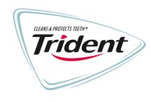 #sponsored Trident Gum Supports Children's Dental Health Month (February!) / http://www.mail4rosey.com/2014/02/sponsored-trident-supports-national.html #ncdhm