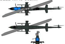 War Design