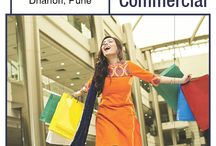 Commercial Offices and Shops For Sale / Buy your dream Commercial Offices and Shops Under one roof at propertypointer.com