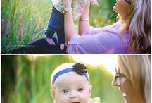 3 month old baby photography