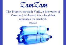 Sunnah Food