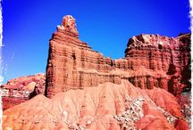Beautiful Scenic Top of Zion pictures