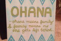 Ohana *-*