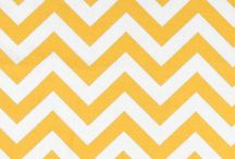 for the love of chevron / by Candice Rose