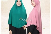 Audina Fashion