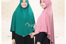 Audina Fashion
