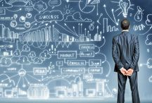 2015 Marketing Trends / Trends we should begin to see for 2015 as predicted by notable marketers