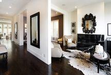 Home ideas - flooring