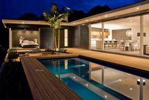 House Design Exterior - Shortlist