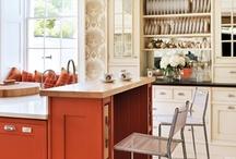 Kitchen ideas 101