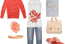style i would love to afford / by Heather Druschel