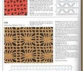 crochet III / by Jeana Karas
