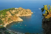 Emotions from Taormina / Images of Taormina. Also check out our dedicated 'Taormina Holiday' Pinterest page compiled together with our sister Hotel Villa Ducale / by Hotel Villa Carlotta Taormina