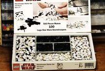 Lego_shop