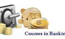 Diploma Courses In Banking / Diploma Courses in Banking can get you the best jobs in the banking sector. A  Diploma in Banking will make you eligible to join any bank in the country. These courses are getting popular by the day as there are many vacancies in the banking sector.