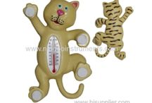 Cat Thermometers