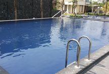 laguna spring jogja