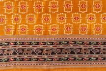 World Textiles Exhibitions and Culture