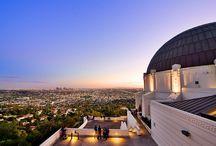 Los Feliz L.A.