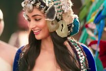 Mohenjo Daro Movie / Mohenjo Daro is an Upcoming Bollywood adventure romantic movie starring Hrithik Roshan and Pooja Hegde in the main lead roles