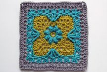 My yarn addiction