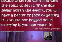 Ideas~Motivation~Success