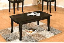 Furniture Warehouse Nashville TN 399sofa on Pinterest