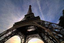 Paris  / Paris