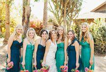 Wedding Delightfuls