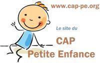 CAP PE