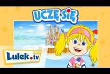 filmy edukacyjne dla dzieci