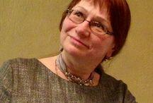 Olga Iosipenko