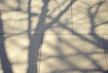 Photography - Shadows / I love shadow pictures and love taking them myself.
