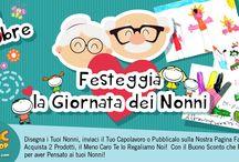 Festa dei Nonni 2015