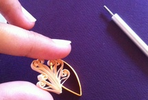 Quilling / Papel