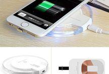 Iphone 7 ting