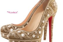 Shoes-My Passion / Shoes!  My Passion