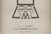 Illustrations, ADV & Posters