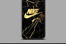 Case For iPhone #A