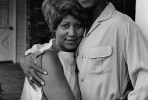 Famous Black Couples Past & Present / by Carol Scott3
