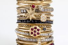 Accesories-rings