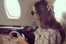 Flight Queens
