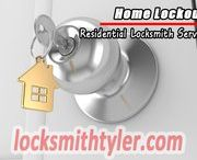 Locksmith Tyler Directory Listings