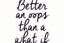 Quotes insta