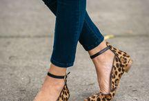 whislist/shoes