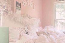 ~Room inspiration~