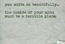 Spisovatelia